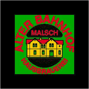 Lk Karlsruhe
