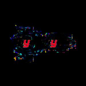 SpyderRyder Logo