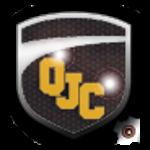QJC-Odenwald-Fahrt zu der Paint-Horses Zucht der Familie Hess 2021