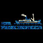 HotelPrinzHeinrich
