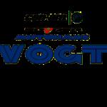 Autohaus Vogt