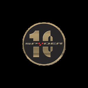 Werde Teil der Legende – 10 Jahre Can-Am Spyder