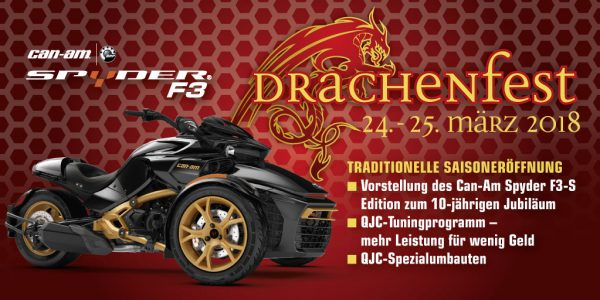 Drachenfest2018