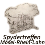 Spydertreffen-MRL-Logo-2