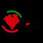 Spydertreffen Westfalen Logo