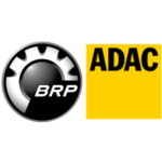 BRP-ADAC